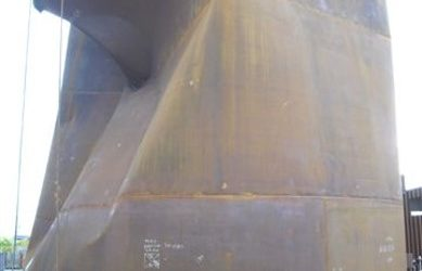 ASI Seminar: Steel Tanks, Bins and Silos
